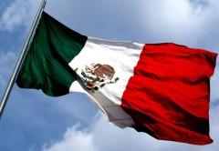 México impulsa cambios en las telecomunicaciones.