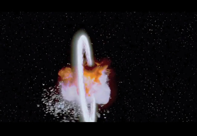 Parece que hay ciertas conexiones entre los rebeldes y Vader....