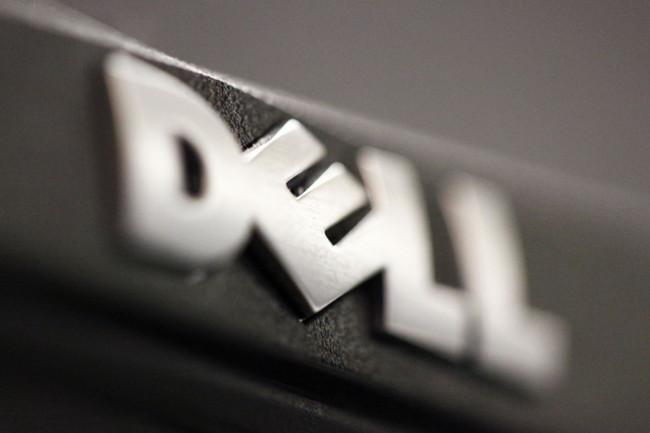 Carl Icahn, un reconocido accionista que habría adquirido el 6% de Dell, se opone a la venta de la compañía y quiere que la firma pague por única vez a los inversores.