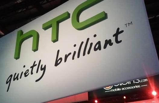 HTC cambiará su imagen para acercarse más a los usuarios