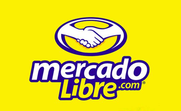 MercadoLibre, el líder de las ventas online en Latinoamérica, continúa creciendo y ofreciendo nuevos servicios.