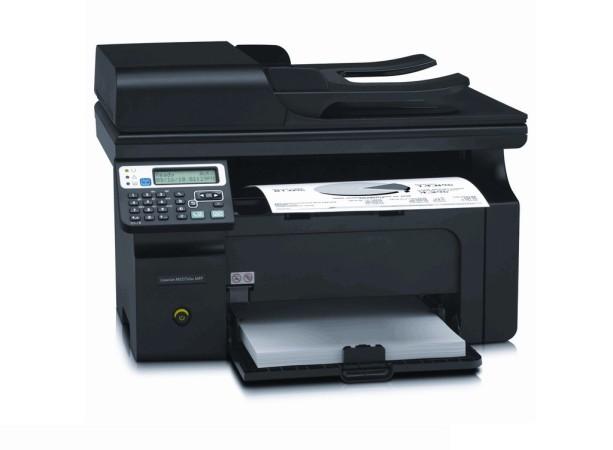Las impresoras de red tienen un precio más elevado que las convencionales, pero incorporan funciones adicionales.