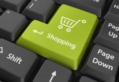 ¿Qué tipo de productos compran en la Web?