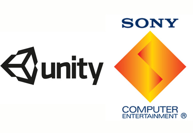 Los juegos se podrán portear fácilmente entre las plataformas de Sony