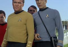 El tricorder era una fuente de información esencial en la serie Star Trek. Se lo empleaba tanto en la exploración como la medicina.