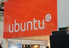Ubuntu mira al mercado asíatico. (Foto: Softpedia.com)