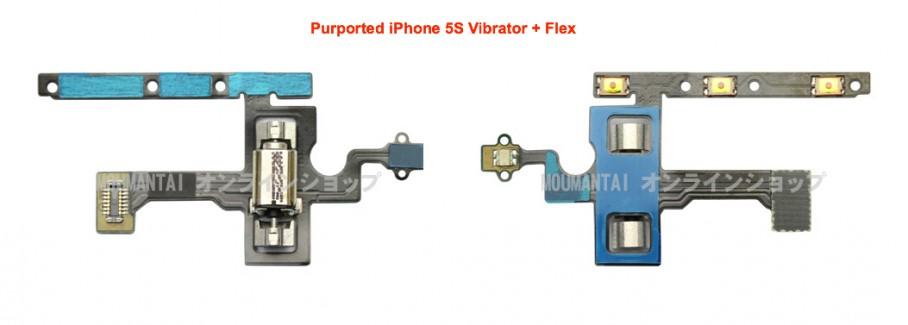 vibrateur-iphone-5s-908x325