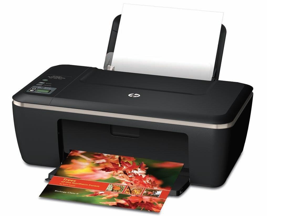 Fotos de Impresoras Hp / Imagenes de Impresoras Hp - Photos