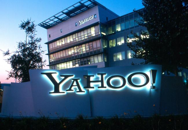 Estrategicamente una alianza más fuerte entre Yahoo y Apple sería ideal para ambas compañías, pero su relación con otras empresas las obliga a actuar con cuidado.