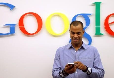 Babel podría salir a escena en la próxima edición del Google I/O