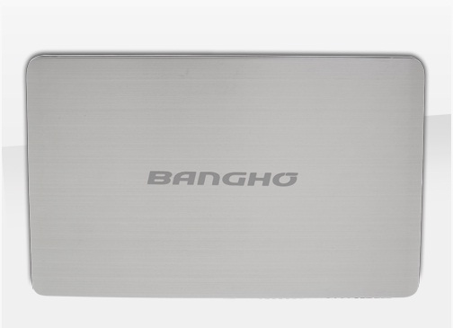 bangho 2