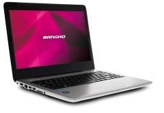 La Banghó Zero llega al mercado con interesantes características de hardware y la última versión del SO Microsoft Windows.