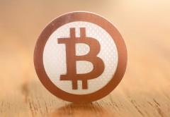 La fiebre por las BitCoins ya se desató: ¿Cuánto confían en esta moneda?