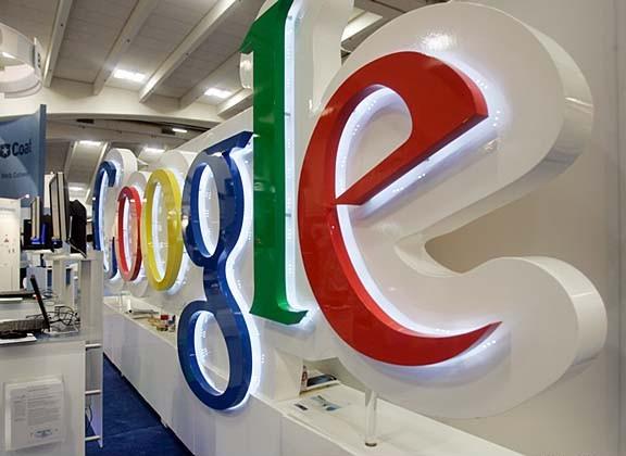 Las bromas de Google son tantas cuantos servicios tiene la firma del buscador: Maps, G+, Fiber, Analytics, las aplicaciones y Gmail, todos tienen algo que decir.