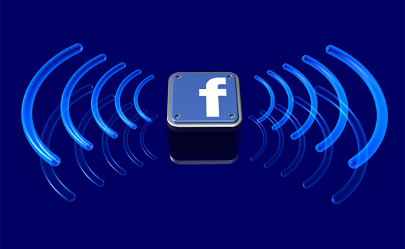 Ahora sí, los usuarios de Facebook Messenger podrán hablar literalmente con sus amigos.