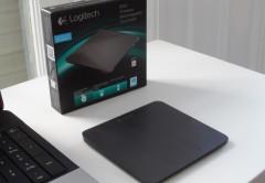 El TouchPad T650 lleva la experiencia táctil de Windows 8 a todas las PCs que utilicen este SO