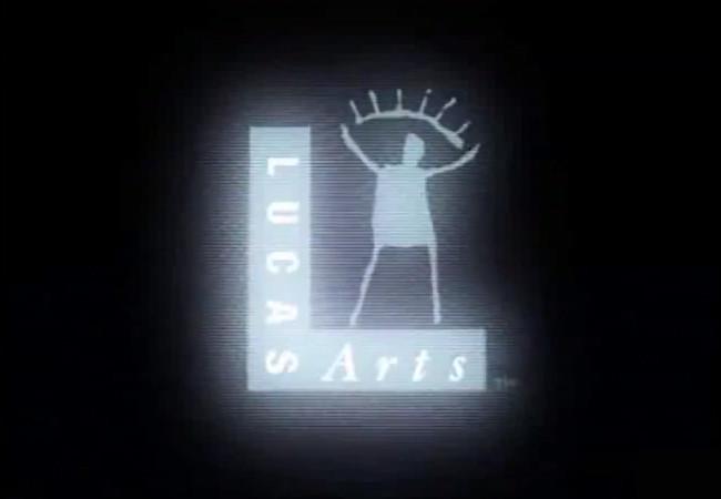 El legado de LucasArts es imposible de negar