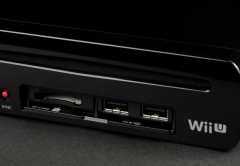 La Wii U ahora podría correr títulos no autorizados por Nintendo