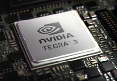El chip Tegra 3, ahora con drivers Open Source.