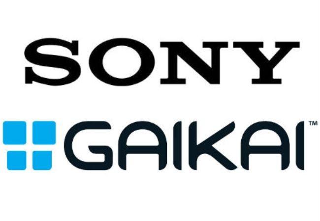 La compra de Gaikai en 2012 podría ser clave para la recuperación de Sony.