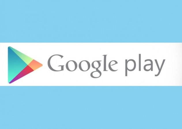 Google cancela los pagos a los desarrolladores argentinos