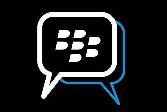 Lazaridis confía en el éxito de BBM en Android y iOS