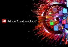 Adobe Creative Cloud costará 49.99 dólares mensuales contratando un plan anual.