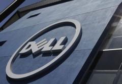 Dell expande su negocio de software con la incorporación de Enstratius.