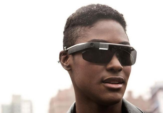 Google Glass contará con un entorno de desarrollo nativo.
