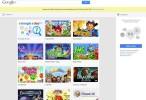 La sección Juegos de Google+ ya advierte sobre el cambio.