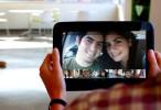 El servicio tomará el nombre de Hangouts, el sistema de videoconferencias de Google+