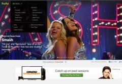 Hulu es un sitio que reune el contenido de tres gigantes de los medios. Yahoo es uno de tantos interesados en adquirirlo.