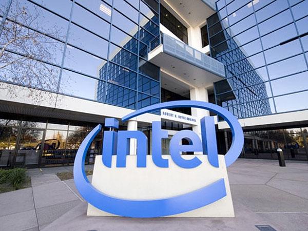 Los nuevos procesadores mejorarían 3 veces la velocidad y en 5 veces el consumo de los Atom actuales.