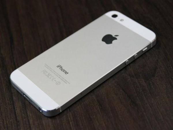 Apple podría tener varios iPhone en carpeta.