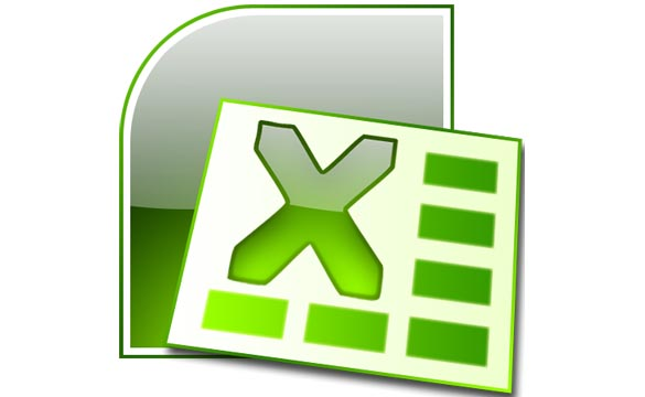 how to put a logo on excel