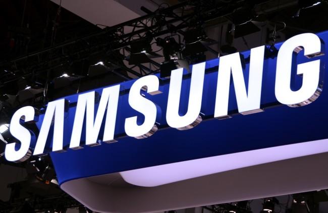 Samsung quiere aumentar su dominio en el mercado móvil con la adquisición de un porcentaje de Pantech.