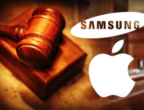 La Comisión determinó que Apple violó patentes de Samsung sobre comunicación 3G y transmisión de servicios al momento de diseñar estos dispositivos. Apple argumenta que esas eran patentes FRAND.
