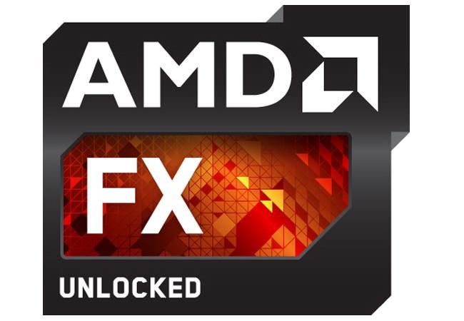 El FX-9590 viene desbloqueado para overclocking, por lo que pronto veremos romper algunas barreras interesantes.