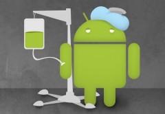 Según los especialistas, los antivirus para Android usan sistemas muy precarios de detección de malware.