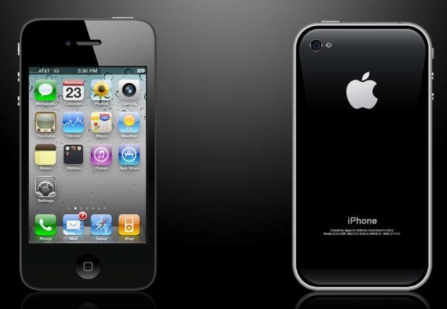 El sistema Trade-In le permitiría a Apple compensar la desaceleración en el crecimiento de las ventas.
