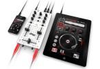 iRig Mix es una opción original para regalar a aquellos padres que quieran combinar sus dos pasiones: La música y la tecnología.