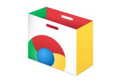 Un recorrido por las mejores extensiones para nuestro navegador favorito.