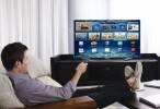 La cuarta parte de nuestra guía de compras geek incluye Smart TVs, laptops y tablets.