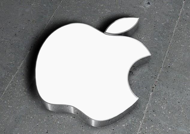 Apple patenta un sistema similar al Waze
