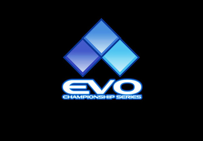 EVO Championship Series 2013