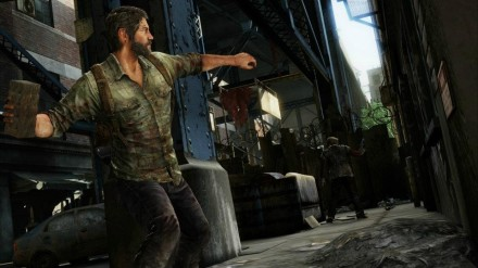 The-Last-of-Us-Gameplay-7