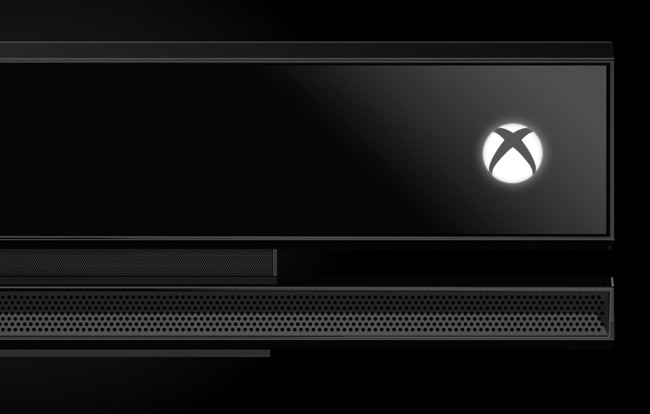 Xbox-One-Close-Up