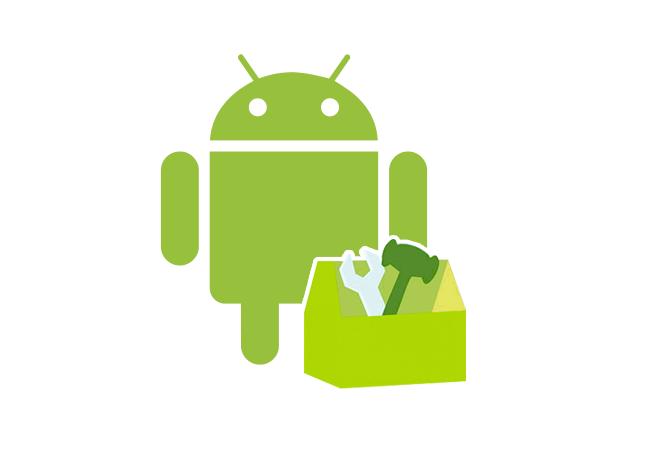 Android ya tiene su parche de seguridad