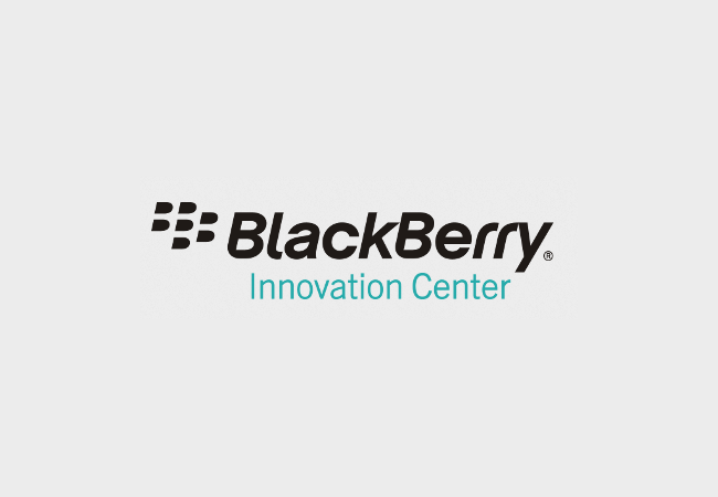 bb-innovation-center