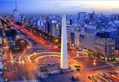 Buenos Aires se suma a la iniciativa mundial de Microsoft